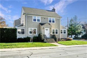 Photo of 25 Ellsworth Avenue, Harrison, NY 10528 (MLS # 4853247)