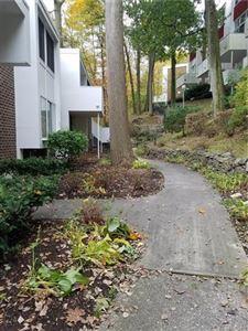 Photo of 1515 Fox Glen Drive, Hartsdale, NY 10530 (MLS # 5098247)