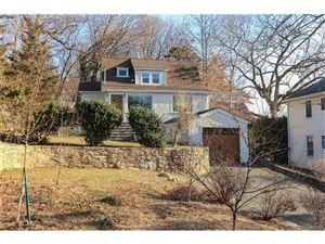 Photo of 7 Harrison Drive, Larchmont, NY 10538 (MLS # 4753248)