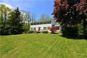 Photo of 314 White Pond Road, Stormville, NY 12582 (MLS # 4823248)