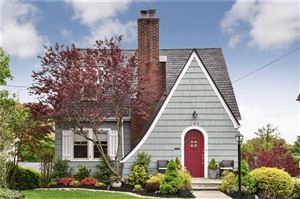 Photo of 143 Park Drive, Eastchester, NY 10709 (MLS # 4931248)