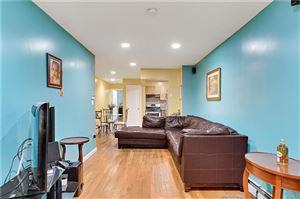 Photo of 656 East 232nd Street, Bronx, NY 10466 (MLS # 4800249)