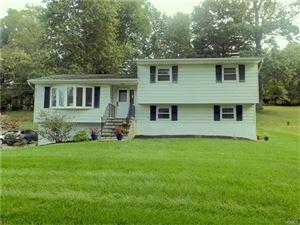 Photo of 18 Birch Lane, Mahopac, NY 10541 (MLS # 4741250)