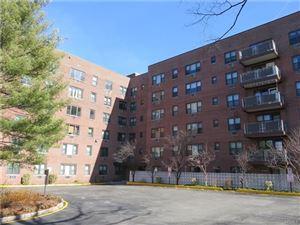 Photo of 77 Carpenter Avenue, Mount Kisco, NY 10549 (MLS # 4805250)