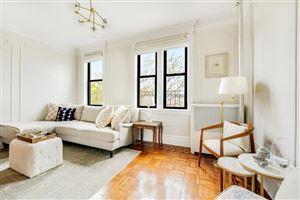 Photo of 225 8th Avenue #4L, Brooklyn, NY 11215 (MLS # 4938250)