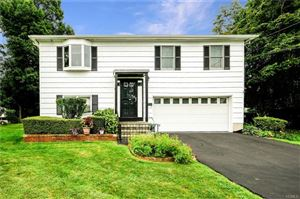 Photo of 2 Midway Road, White Plains, NY 10607 (MLS # 4842251)