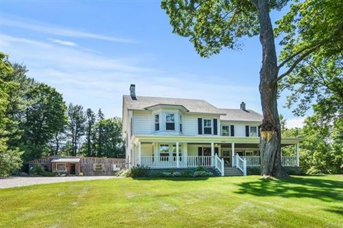 Photo of 234 Recreation Road, Hopewell Junction, NY 12533 (MLS # 5080251)
