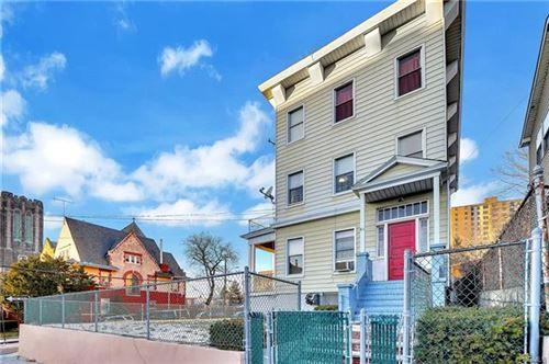 Photo of 81 Ludlow Street, Yonkers, NY 10705 (MLS # 5124251)