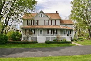 Photo of 679 Scotchtown Collabar Road, Middletown, NY 10941 (MLS # 4801252)