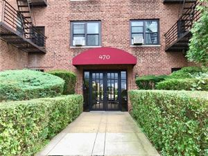 Photo of 470 North Broadway Avenue #37A, Yonkers, NY 10701 (MLS # 5095252)