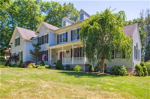 Photo of 162 Creekside Road, Hopewell Junction, NY 12533 (MLS # 4829254)