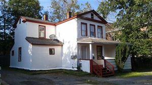 Photo of 10 Bedford Avenue, Monticello, NY 12701 (MLS # 4916254)