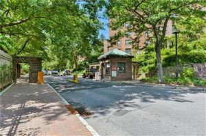Photo of 181 Pearsall Drive #1G, Mount Vernon, NY 10552 (MLS # 4853255)