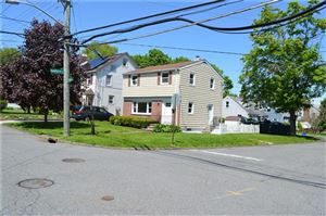 Photo of 64 Archer Avenue, White Plains, NY 10603 (MLS # 4947255)