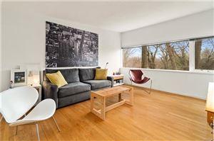 Tiny photo for 16 Kirby Lane North, Rye, NY 10580 (MLS # 5050255)