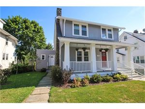 Photo of 474 Westchester Avenue, Port Chester, NY 10573 (MLS # 4734256)