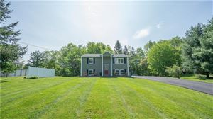 Photo of 35 Donna Lane, Wallkill, NY 12589 (MLS # 4975256)