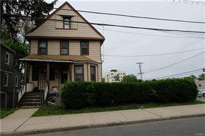 Photo of 75 Brook Street, New Rochelle, NY 10801 (MLS # 4824257)