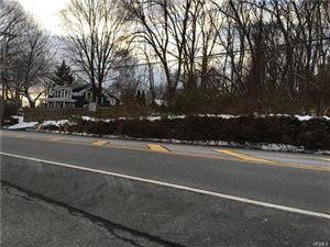 Photo of 217 Route 52, Carmel, NY 10512 (MLS # 4915257)