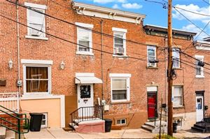 Photo of 40 South Moquette Row, Yonkers, NY 10703 (MLS # 5014257)