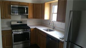 Photo of 125 Midland Avenue #3, Port Chester, NY 10573 (MLS # 5031257)