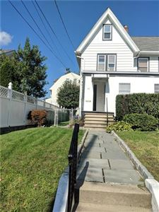 Photo of 27 Hanford Avenue, New Rochelle, NY 10805 (MLS # 5102257)