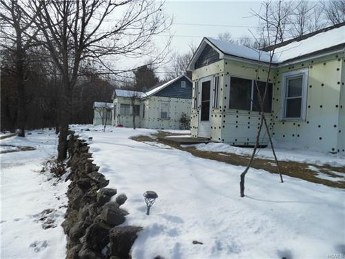 Photo of 833 Old Route 17, Harris, NY 12742 (MLS # 6017257)