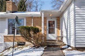 Photo of 57 Highland Avenue, Tarrytown, NY 10591 (MLS # 4908258)