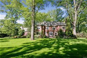 Photo of 60 Beech Tree Lane, Pelham, NY 10803 (MLS # 4921258)