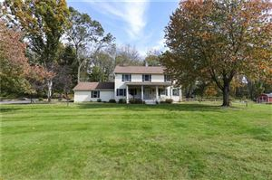 Photo of 96 Tracy Road, Pawling, NY 12564 (MLS # 5103258)
