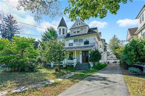 Photo of 111 Highland Avenue, Middletown, NY 10940 (MLS # 5089259)