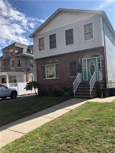 Photo of 544 Pelham Road, New Rochelle, NY 10805 (MLS # 5098259)
