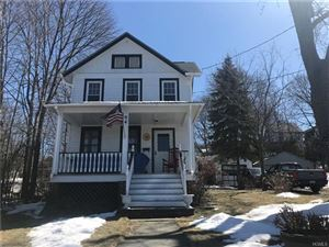 Photo of 94 Prospect Avenue, Middletown, NY 10940 (MLS # 4811263)