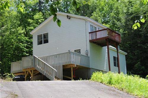 Photo of 234 Lake Shore Drive, Monticello, NY 12701 (MLS # 4936263)