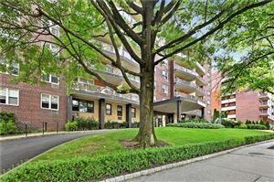 Photo of 360 Westchester Avenue #317, Port Chester, NY 10573 (MLS # 5035263)