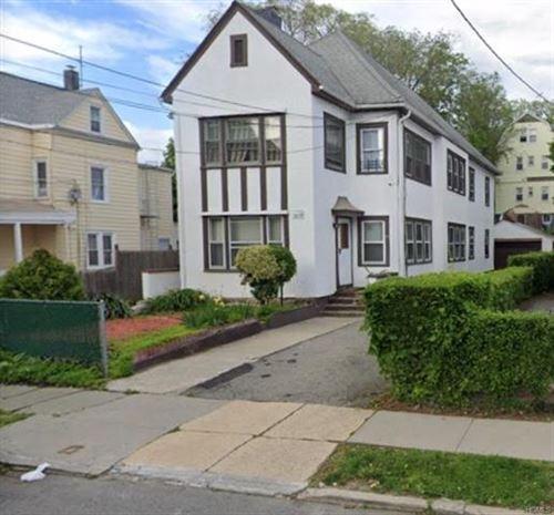 Photo of 11 Pease Street, Mount Vernon, NY 10553 (MLS # 5095263)