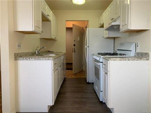 Photo of 44 Calvert Street #2C, Harrison, NY 10528 (MLS # 5124263)