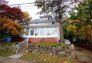 Photo of 248 Columbus Avenue, Port Chester, NY 10573 (MLS # 4827264)