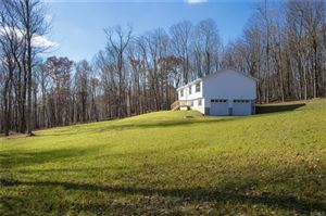 Photo of 10 Cottage Road, Hopewell Junction, NY 12533 (MLS # 4852264)