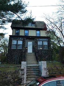 Photo of 458 Union Avenue, Mount Vernon, NY 10550 (MLS # 4853264)