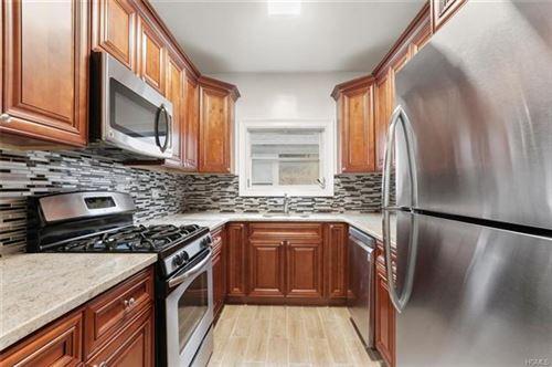 Photo of 63 Fremont Street #2, Harrison, NY 10528 (MLS # 6004264)