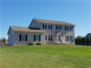 Photo of 42 Jared Court, Slate Hill, NY 10973 (MLS # 4802265)