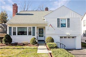Photo of 48 Archer Avenue, White Plains, NY 10603 (MLS # 4814265)