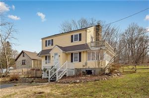 Photo of 21 Cameron Road, Brewster, NY 10509 (MLS # 4901265)