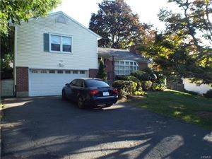Photo of 115 Shirley Lane, White Plains, NY 10607 (MLS # 4973265)