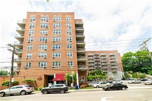Photo of 495 Odell Avenue #3R, Yonkers, NY 10703 (MLS # 5026265)