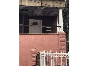 Photo of 235 East 175th Street, Bronx, NY 10457 (MLS # 4804266)
