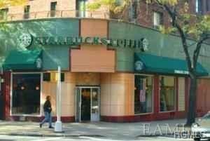 Photo of 1946 East Tremont Avenue, Bronx, NY 10462 (MLS # 4810267)
