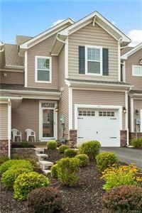 Photo of 13 Highrose Ridge Way, Middletown, NY 10940 (MLS # 4844267)