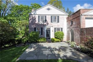 Photo of 10 Tamarack Road, Rye Brook, NY 10573 (MLS # 4935267)